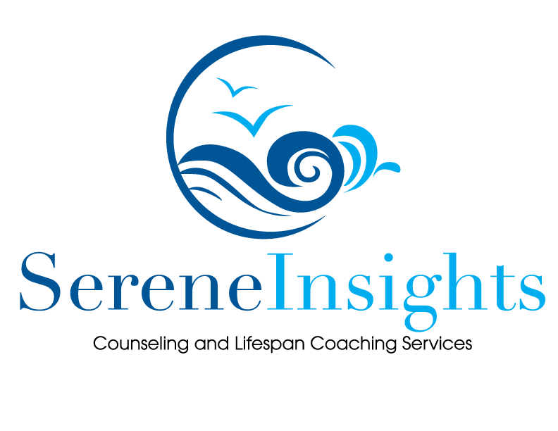 Serene Insights Counseling Services, LLC